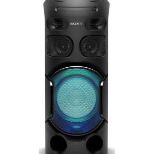 Sony MHC V41D Bluetooth Party Speaker