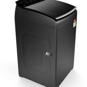 Whirlpool 6.5 kg Inbuilt Heater Fully Automatic