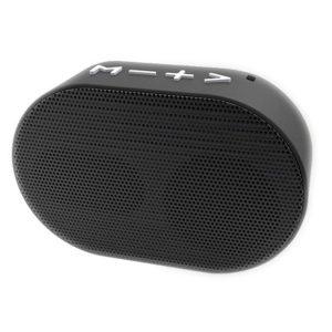 Bluetooth Speaker for Xiaomi Mi