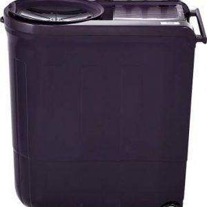 Whirlpool 7.5 kg 5 Star, Power Dry Technology Semi Automatic Top Load Purple (ACE 7.5 TRB DRY PURPLE DAZZLE (5YR))