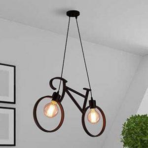 PLUS PRODUCTS Pendants Ceiling Lamp