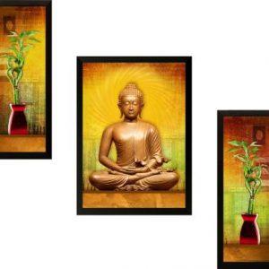 Buddha Digital